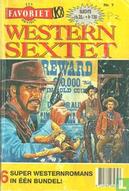 Western Sextet 7