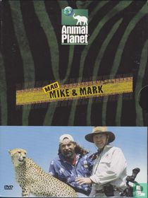 Mad Mike & Mark