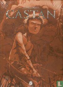 Box Castan [vol]