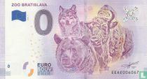 EEAE-1 Zoo Bratislava
