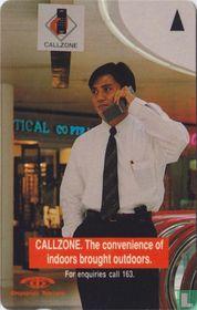 Callzone