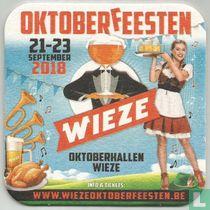 Oktoberfeesten kopen