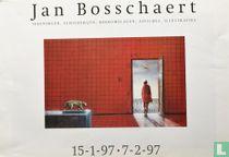 Jan Bosschaert 15-1-97 / 7-2-97