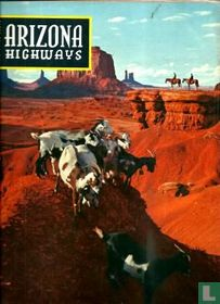 Arizona Highways 4