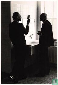 'ART DEALERS' 1981