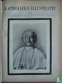 Katholieke Illustratie 31