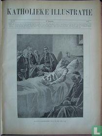 Katholieke Illustratie 32