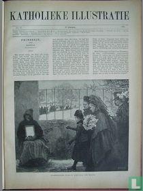 Katholieke Illustratie 45