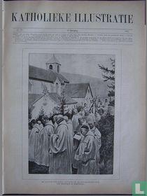 Katholieke Illustratie 16