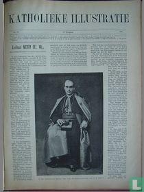 Katholieke Illustratie 48