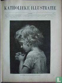 Katholieke Illustratie 36