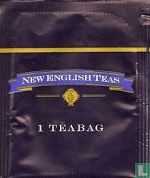 1 Teabag