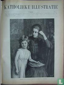 Katholieke Illustratie 37