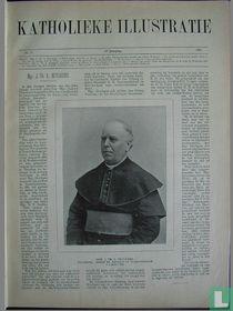 Katholieke Illustratie 3