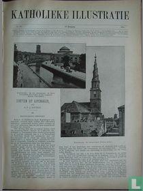 Katholieke Illustratie 26