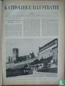 Katholieke Illustratie 43