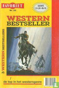Western Bestseller 23