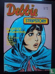 1978 nummer 4