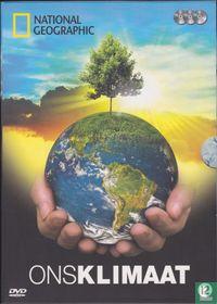 Ons Klimaat