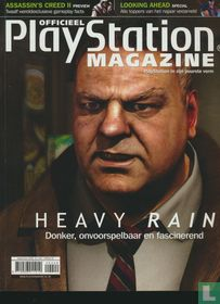 OPM:Officieel Playstation Magazine 92
