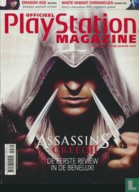 OPM:Officieel Playstation Magazine 95