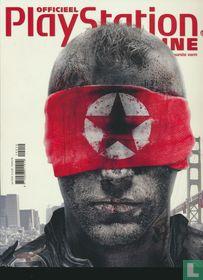 OPM:Officieel Playstation Magazine 102