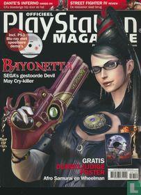 OPM:Officieel Playstation Magazine 87