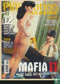 OPM:Officieel Playstation Magazine 103