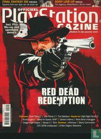 OPM:Officieel Playstation Magazine 90