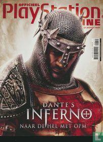 OPM:Officieel Playstation Magazine 96