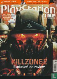 OPM:Officieel Playstation Magazine 86