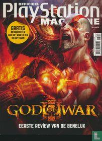 OPM:Officieel Playstation Magazine 98