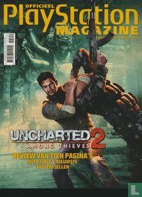 OPM:Officieel Playstation Magazine 94