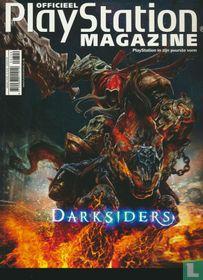 OPM:Officieel Playstation Magazine 93