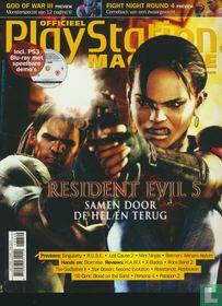 OPM:Officieel Playstation Magazine 88