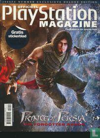 OPM:Officieel Playstation Magazine 100