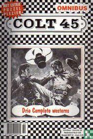Colt 45 omnibus 69