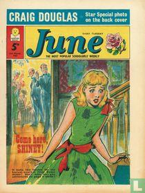 June 51