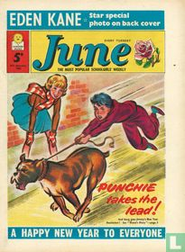June 43