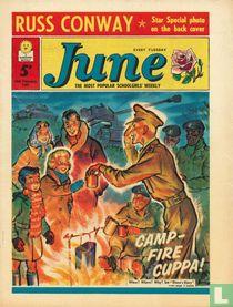 June 48