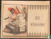 Joe de Gauwdief