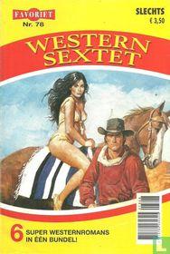 Western Sextet 78