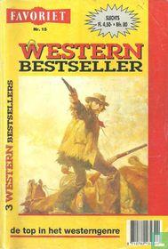 Western Bestseller 15