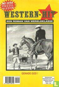 Western-Hit 1010
