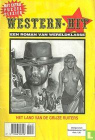 Western-Hit 1527