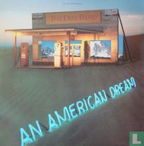 An American Dream