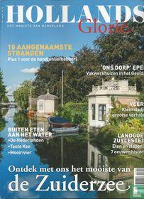 Hollands Glorie 4