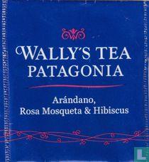 Arándano, Rosa Mosqueta & Hibiscus