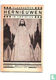 Hernieuwen 6