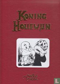 Koning Hollewijn 6